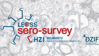 LEOSSsero-survey logo